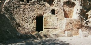 A foolproof argument against the resurrection?