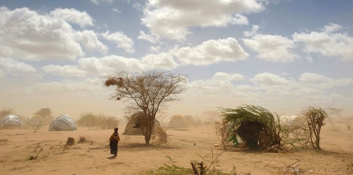 africa-drought