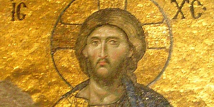 Jesus, modern historical scholarship, and sceptics