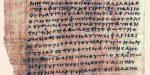 Papyrus66