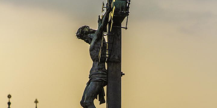 prague-jesus