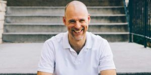 Bart Campolo and the attraction of moderate religion …. and humanism