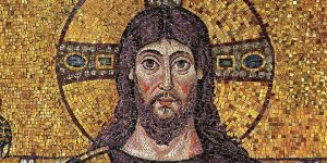 Did Jesus suffer from a mental disorder?