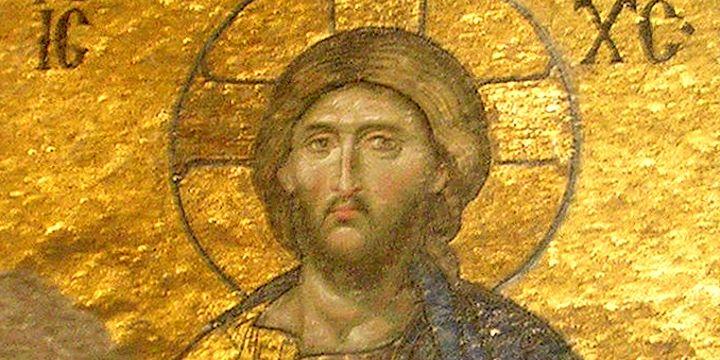 Jesus, modern historical scholarship, and sceptics