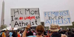 ex-atheist