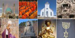 religions2